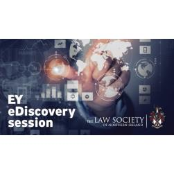EY Session
