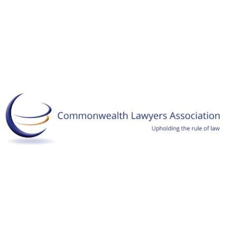 Commonwealh Lawyers Association
