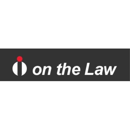 I On The Law issued by the Law Society Library - Issue 21