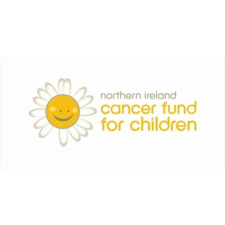 Cancer Fund for Children Northern Ireland