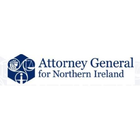 Attorney General Office NI