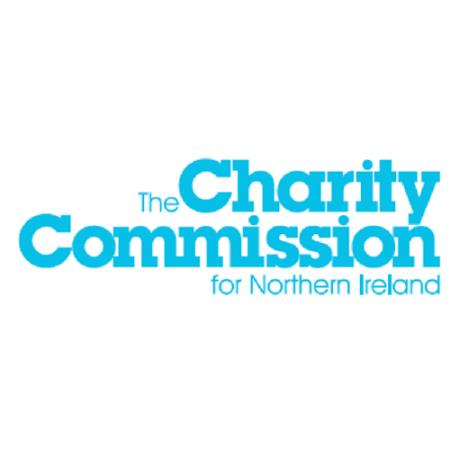Charity Commission NI