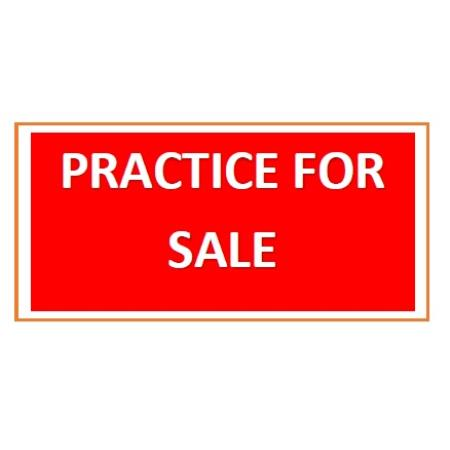 Practice for Sale