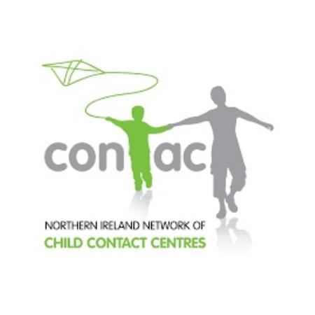 Child Contact Centres