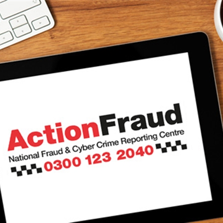 www.actionfraud.police.uk