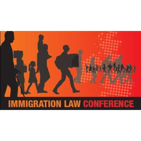 Immigration conference