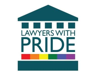 Lawyers with Pride