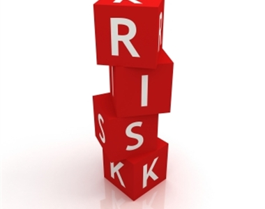 RISK MANAGEMENT SEMINAR -13/12/2012