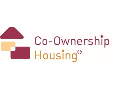 Co-ownership Housing