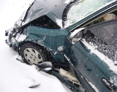 LAW SOCIETY WELCOMES FURTHER SCRUTINY INTO THE COST OF CAR INSURANCE