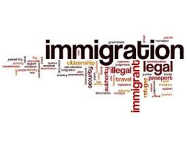 Immigration Practitioners Group 2019