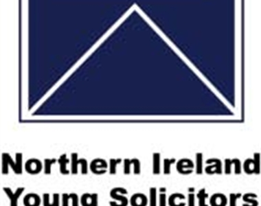 BELFAST TO HOST INTERNATIONAL YOUNG LAWYERS CONFERENCE