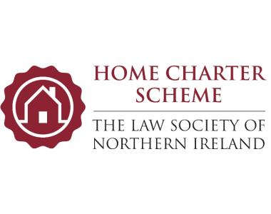 Home Charter