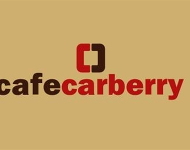 CAFE CARBERRY MOVING TO LAW SOCIETY HOUSE