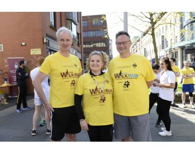 Matt Higgins HHD, Suzanne Rice, President of the LSNI and Mr Justice Huddleston.jpg