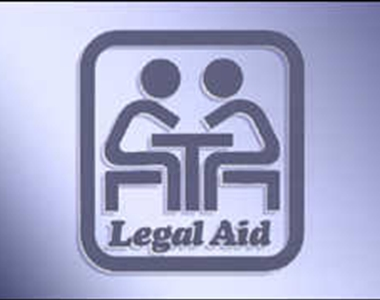 LEGAL AID TENDERING PROCESS IN ENGLAND AND WALES UNLAWFUL RULES HIGH COURT