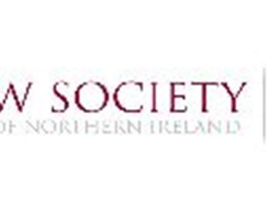 LAW SOCIETY WELCOMES NEWLY ADMITTED SOLICITORS