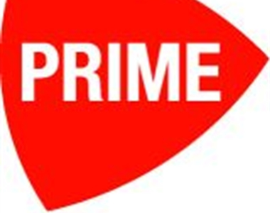 PRIME - A COMMITMENT TO LOCAL SCHOOLS