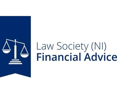 Law Society (NI) Financial Advice Service