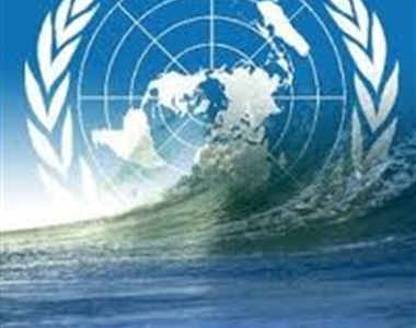 THE UNITED NATIONS CONVENTION ON THE LAW OF THE SEA (UNCLOS) EVENT TO TAKE PLACE AT LAW SOCIETY HOUSE