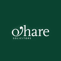 O'Hare Solicitors