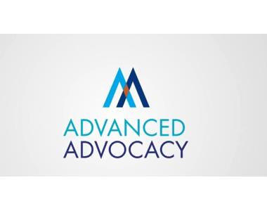 Advanced Advocacy